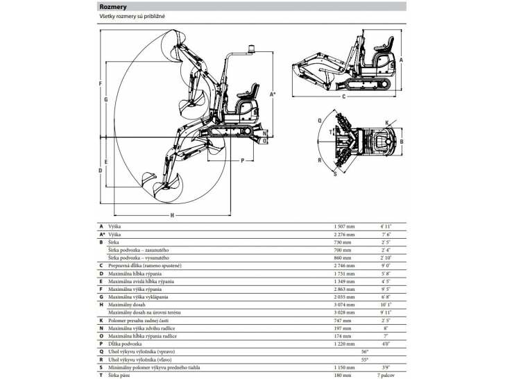 CAT_300.9D_diagram.JPG