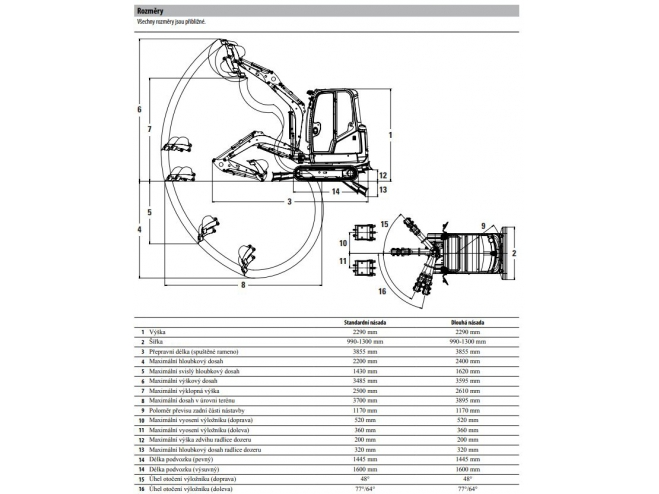 CAT_301.7D_diagram.JPG