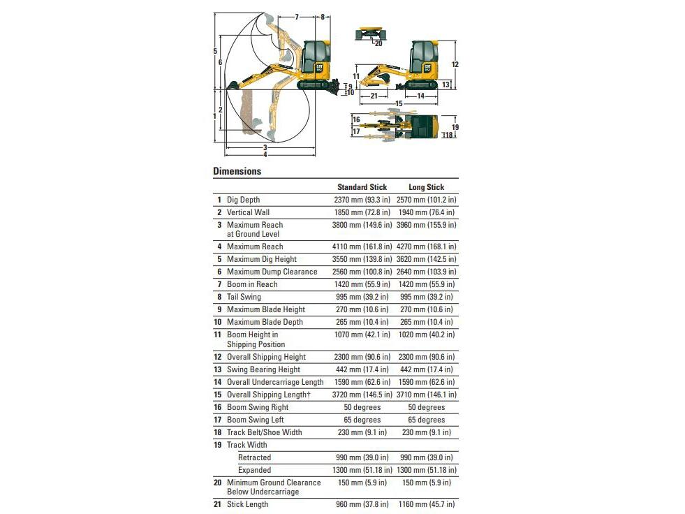 CAT_301.8_diagram.JPG