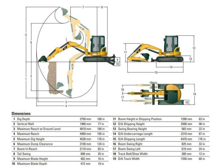 CAT_303.5E2CR_diagram.JPG